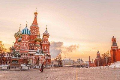 Rusiya Federasiyası və MDB dövlətlərinə daşınma
