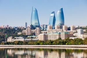 Bakı şəhəri və Abşeron yarımadası ərazisində daşınma